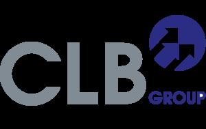 CLB Group logo